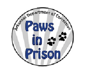 Arkansas Paws in Prison